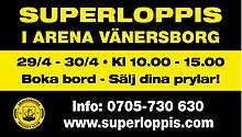 Superloppis2017
