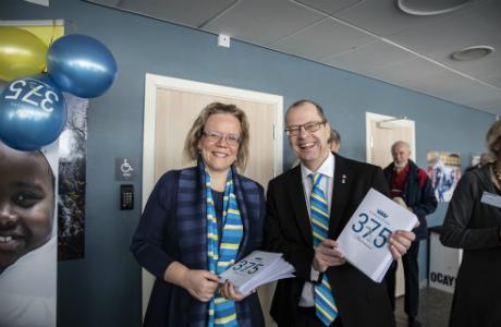 A--lista Omsorg & hjlp - Vnersborgs kommun