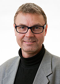 Mats Andersson