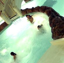 vänersborg badpalats öppettider